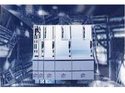 Rexroth Bosch Drives Upgradation Service, 415v -440v, Three Phase