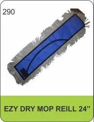Dry Mop Refill 24