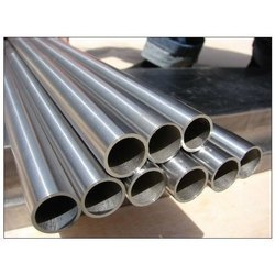 Stainless Steel Seamless Electropolish Pipe