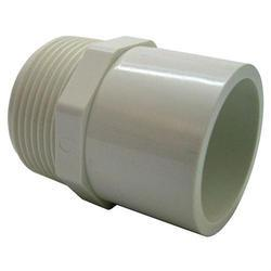 Male Threaded Adapter