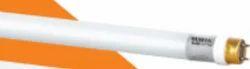 22W Glaze Eco LED Batten Tube