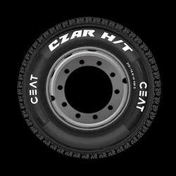 Ceat Tyre Ceat Czar H-T
