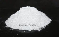 Di Basic Phosphite