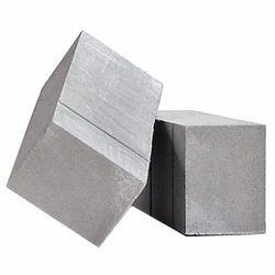 Litecon AAC Blocks, Size: 24 x 8 x 4- 12 inch