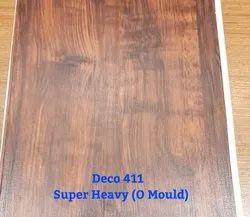 Super Heavy PVC Panels, for Residential