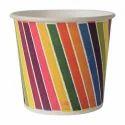 Ripple Tea Paper Cup