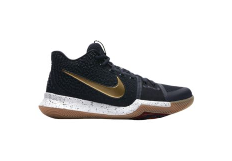 brand new 2956d b4141 Irving, Kyrie Nike Kyrie 3 Men Shoes, Size: Medium | ID ...