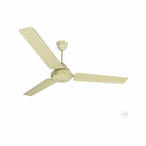 Office Ceiling Fans: Office Ceiling Fan, Warranty: 3 Year, Rs 2300 /piece