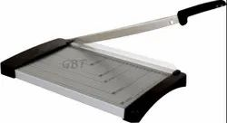 Heavy Duty Paper Cutter A4