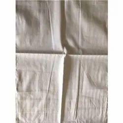 Satin Stripe Pillow Cover