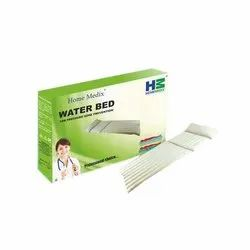 Home Medix Water Bed