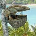 Tree House Builders Chennai