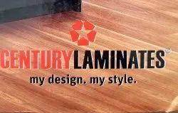 Century Laminate