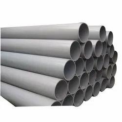 4 inch Birla Hil Rigid PVC Pipes