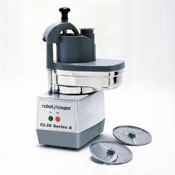Kitchen Processing Machines