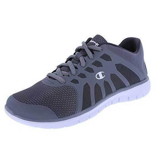05a0dcf97f37a Champion Men Running Shoes
