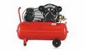 1Hp 100L Air Compressors