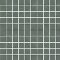 Check Pattern Tile