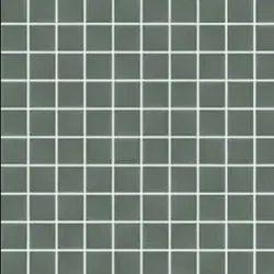 Check Pattern Tile