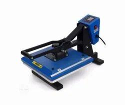 Okoboji Sublimation Heat Press XY-0401-MX3-2-3838