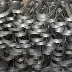 Hot Dip Galvanized Iron Strip