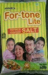 Fortone Lite Salt