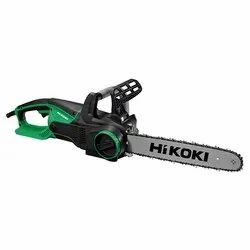 Chain Saw (CS40Y)