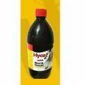 Hyco Black Phenyl