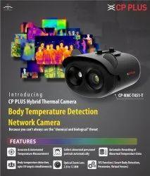 Thermal Camera