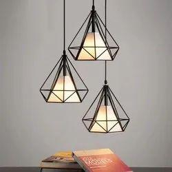 LED Ceiling Pendant Light for Decoration