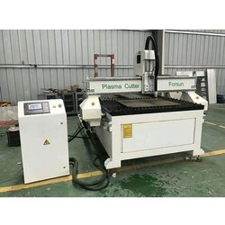 CNC Plasma Cutting Machine Mild Steel CNC Plasma Cutting Services, 1-7 Days, Industrial