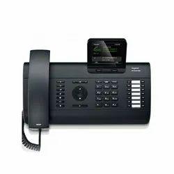 Gigaset DE700 IP Pro Phone