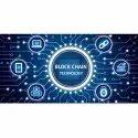 Block Chain Application Development Service