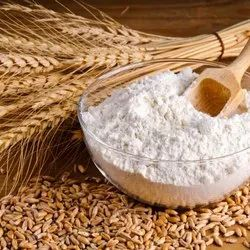 Nourish Whole Wheat Wheat Flour, for Chapatis