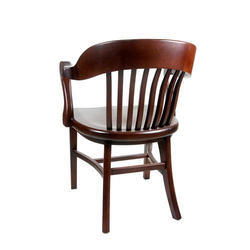 Antique Wooden Chair Manufacturers Suppliers Dealers In Mumbai