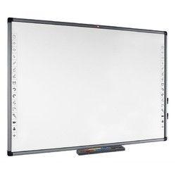 Multi Touch Interactive Board
