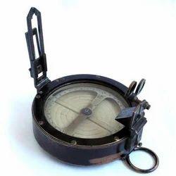 Survey Compass