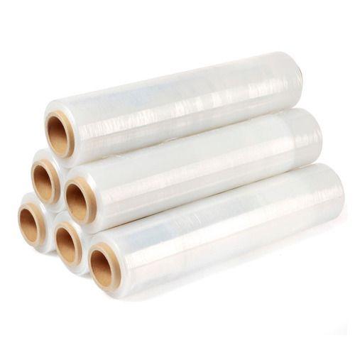 b5fc178e15f Transparent Shrink Wrap Roll at Rs 115  kilogram