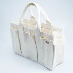 Heavy Canvas Bags