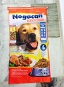 Dog Foods Bags