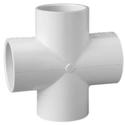 PVC Cross