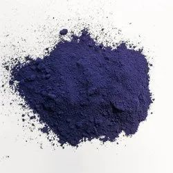 Acid Dyes Direct Sky Blue- Powder, For Textile Dyestuffs, Packaging Type: Packet