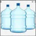 Plastic Water Bottle 5000 Ml