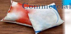 Commercial Milk
