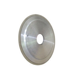 Profile Grinding Wheel