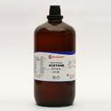 Acetone AR 2.5L