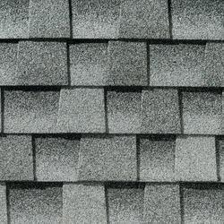 Roofing Shingles Prices >> Roof Shingles In Kochi Kerala Get Latest Price From Suppliers Of