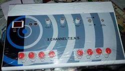 TENS Manual Unit