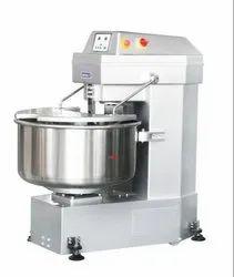 Spiral Mixer HM-120