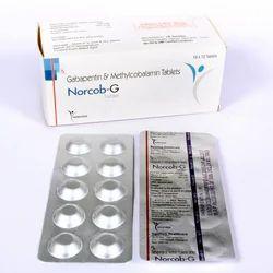 PCD Pharma Franchise In Dumka